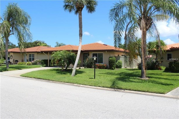 3315 Chicago Avenue 3315, Bradenton, FL - USA (photo 2)