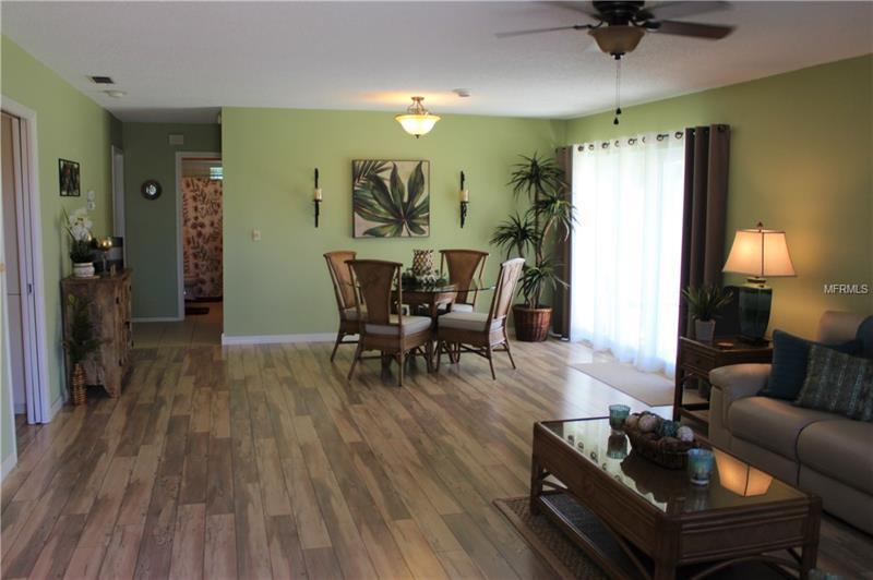 3315 Chicago Avenue 3315, Bradenton, FL - USA (photo 5)