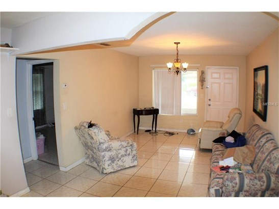 1117 26th Avenue W, Bradenton, FL - USA (photo 3)