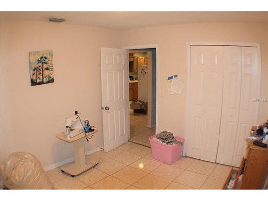 1117 26th Avenue W, Bradenton, FL - USA (photo 5)