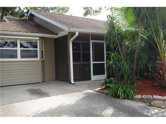 4503 30th Street Court E, Bradenton, FL - USA (photo 1)