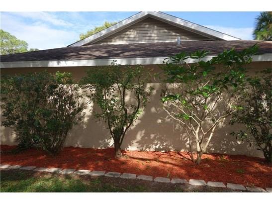 4503 30th Street Court E, Bradenton, FL - USA (photo 4)