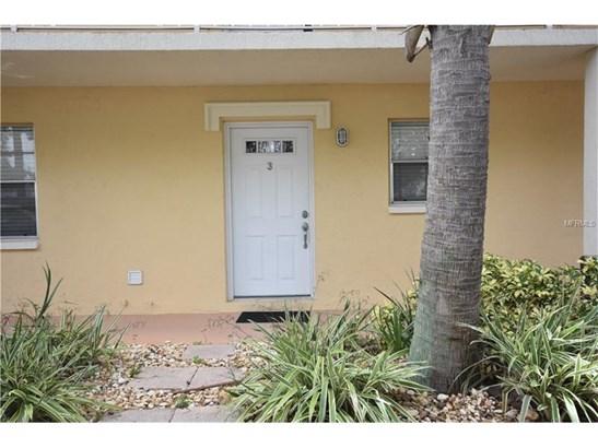 972 La Costa Circle 3, Sarasota, FL - USA (photo 2)