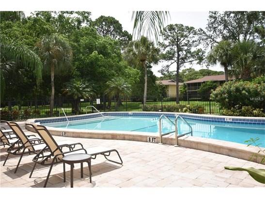 972 La Costa Circle 3, Sarasota, FL - USA (photo 4)