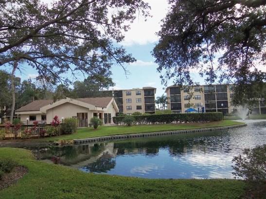 625 30th Avenue W G202, Bradenton, FL - USA (photo 2)