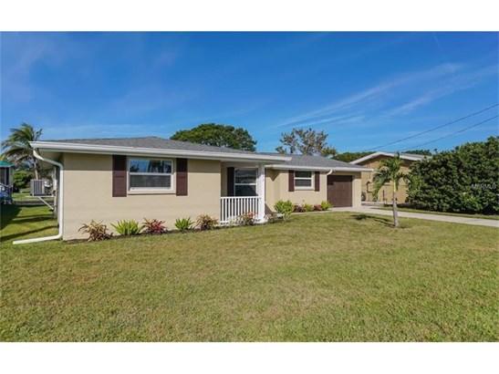 623 Poinsettia Avenue, Ellenton, FL - USA (photo 2)