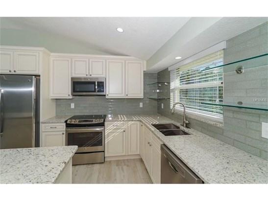 623 Poinsettia Avenue, Ellenton, FL - USA (photo 5)