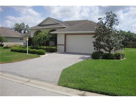 5332 90th Avenue Circle E, Parrish, FL - USA (photo 2)