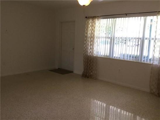 1408 39th Street W, Bradenton, FL - USA (photo 4)