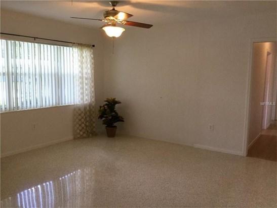 1408 39th Street W, Bradenton, FL - USA (photo 5)