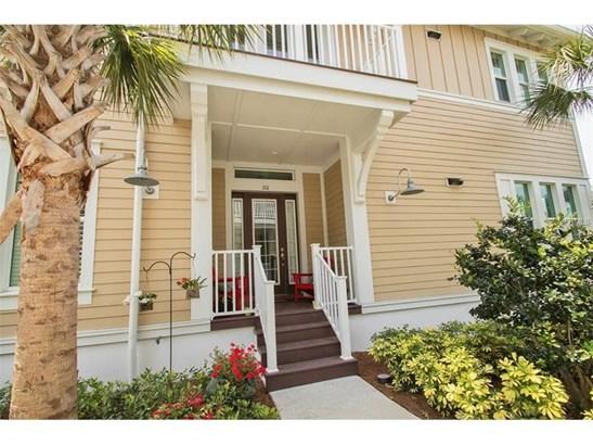 350 Castaway Cay Drive 101, Bradenton, FL - USA (photo 4)