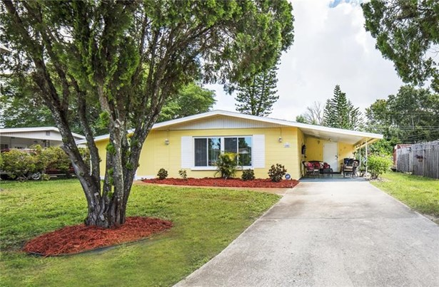 1801 46th Avenue Drive W, Bradenton, FL - USA (photo 1)