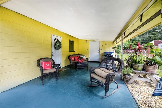 1801 46th Avenue Drive W, Bradenton, FL - USA (photo 2)