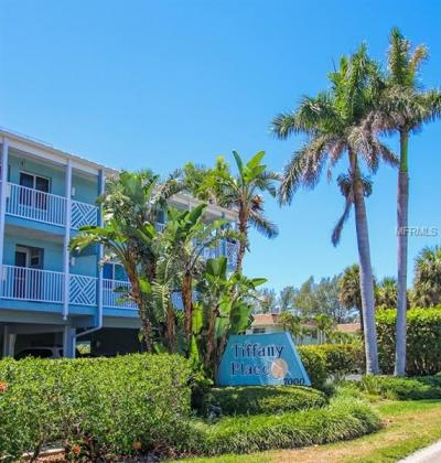 7000 Gulf Drive 103, Holmes Beach, FL - USA (photo 1)