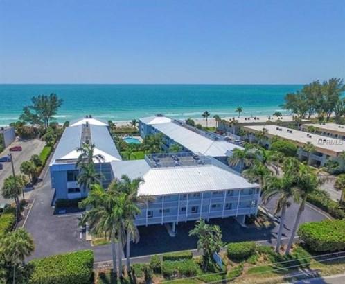 7000 Gulf Drive 103, Holmes Beach, FL - USA (photo 2)