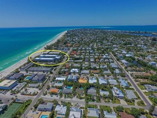 7000 Gulf Drive 103, Holmes Beach, FL - USA (photo 3)