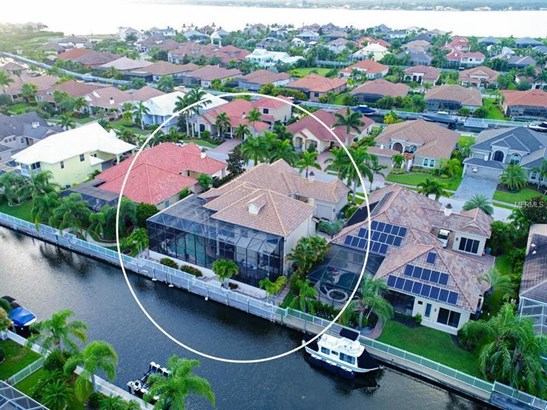 4742 Mainsail Drive, Bradenton, FL - USA (photo 2)