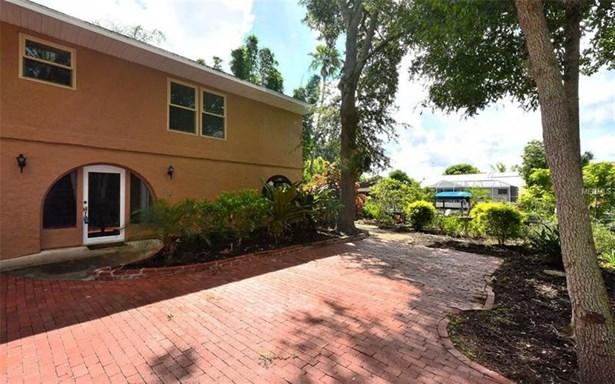 4308 4th Avenue Ne, Bradenton, FL - USA (photo 2)