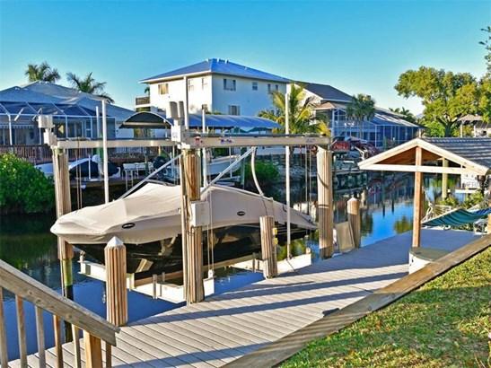 4519 Blue Marlin Drive, Bradenton, FL - USA (photo 2)