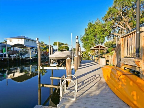 4519 Blue Marlin Drive, Bradenton, FL - USA (photo 3)