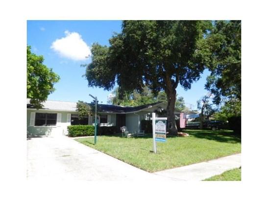 3720 Lakewood Drive, Sarasota, FL - USA (photo 1)
