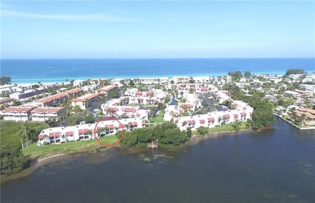 1801 Gulf Drive N 188, Bradenton Beach, FL - USA (photo 1)