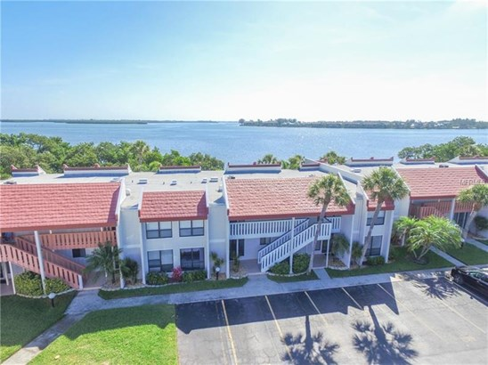 1801 Gulf Drive N 188, Bradenton Beach, FL - USA (photo 2)