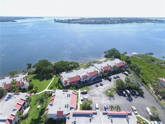 1801 Gulf Drive N 188, Bradenton Beach, FL - USA (photo 3)