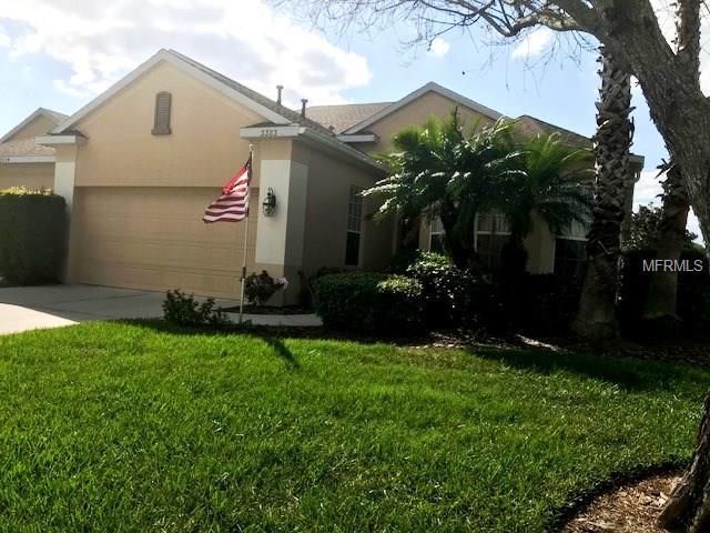 3323 92nd Avenue E, Parrish, FL - USA (photo 1)