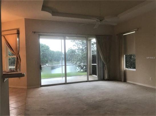 3323 92nd Avenue E, Parrish, FL - USA (photo 3)