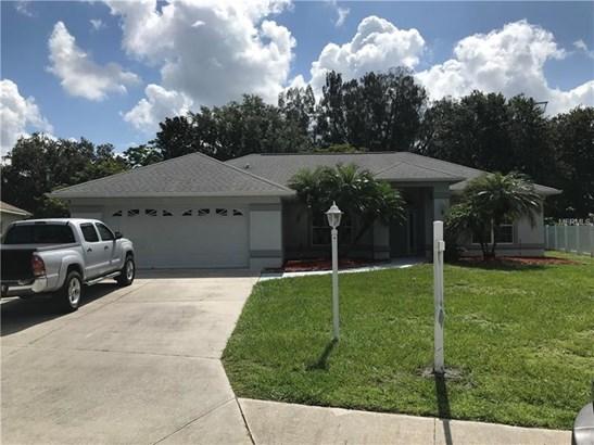 6361 35th Avenue Circle E, Palmetto, FL - USA (photo 1)