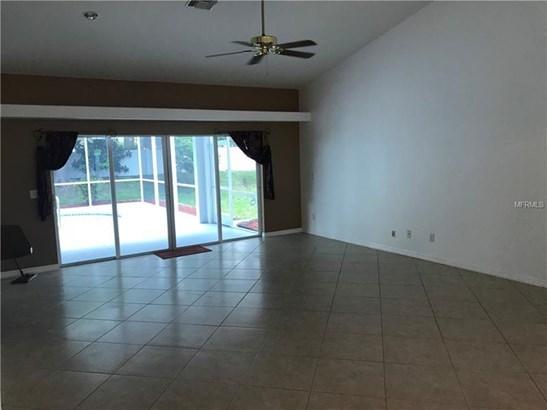 6361 35th Avenue Circle E, Palmetto, FL - USA (photo 4)