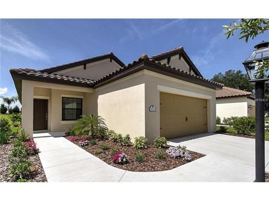 13008 Deep Blue Place, Bradenton, FL - USA (photo 1)