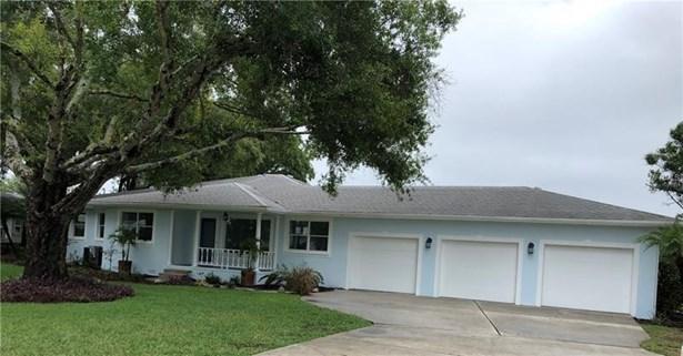1655 51st Street W, Bradenton, FL - USA (photo 1)