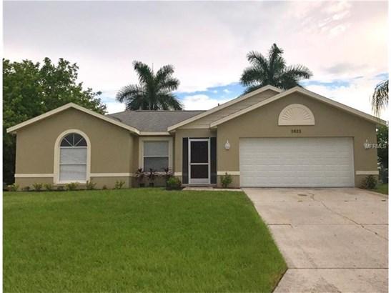 5625 25th Street Circle E, Bradenton, FL - USA (photo 1)