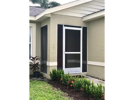 5625 25th Street Circle E, Bradenton, FL - USA (photo 2)