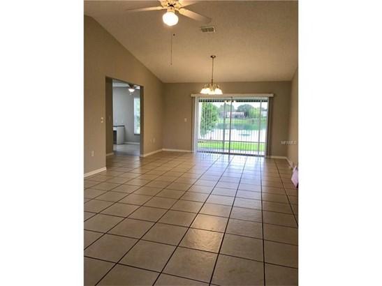 5625 25th Street Circle E, Bradenton, FL - USA (photo 3)