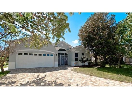 5146 50th Avenue W, Bradenton, FL - USA (photo 1)