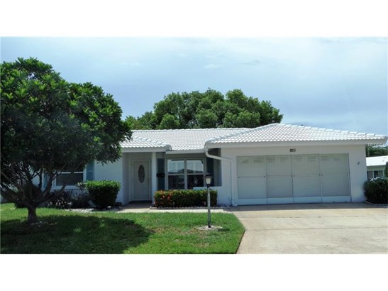 1406 Cypress Road, Bradenton, FL - USA (photo 1)