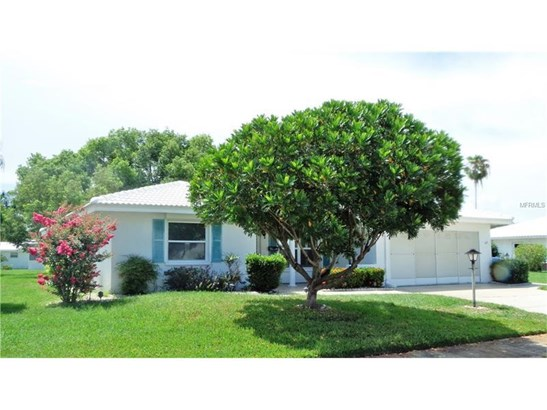 1406 Cypress Road, Bradenton, FL - USA (photo 2)
