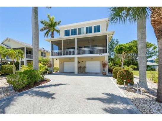 2214 Avenue A, Bradenton Beach, FL - USA (photo 1)