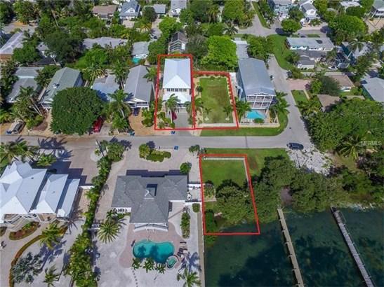 2214 Avenue A, Bradenton Beach, FL - USA (photo 2)