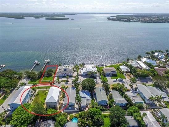 2214 Avenue A, Bradenton Beach, FL - USA (photo 3)