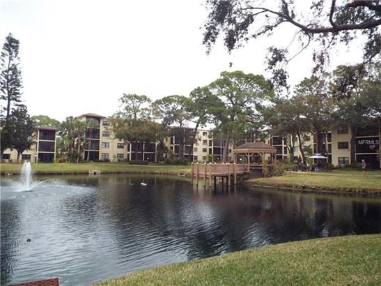 305 30th Avenue W A102, Bradenton, FL - USA (photo 1)