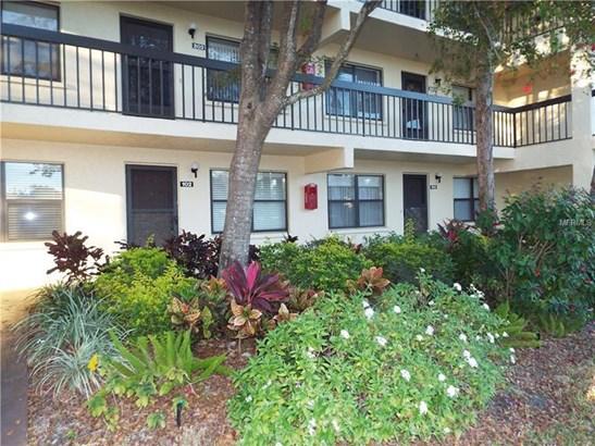 305 30th Avenue W A102, Bradenton, FL - USA (photo 2)