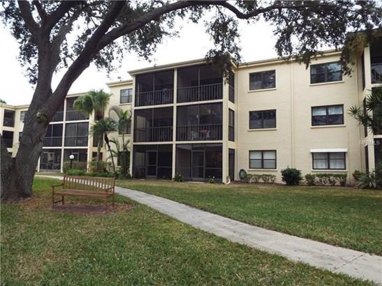 305 30th Avenue W A102, Bradenton, FL - USA (photo 3)