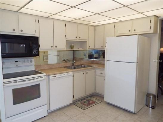 305 30th Avenue W A102, Bradenton, FL - USA (photo 4)