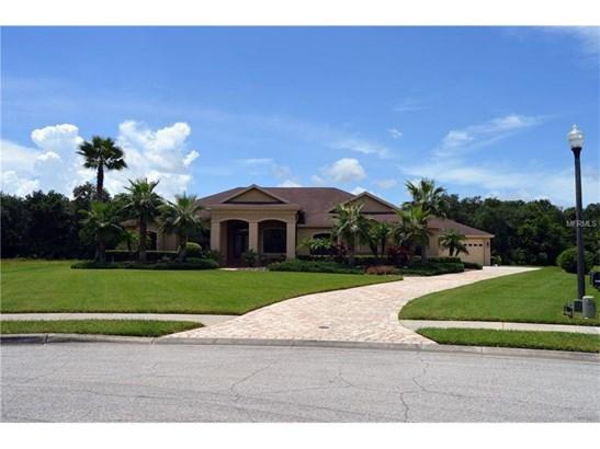 2405 156th Place E, Parrish, FL - USA (photo 2)