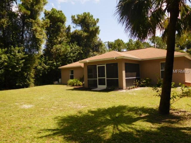 3753 Enid Lane, North Port, FL - USA (photo 2)