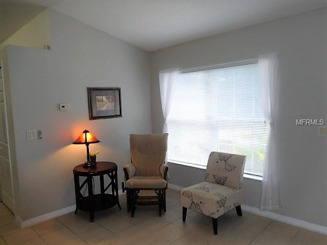 3753 Enid Lane, North Port, FL - USA (photo 5)